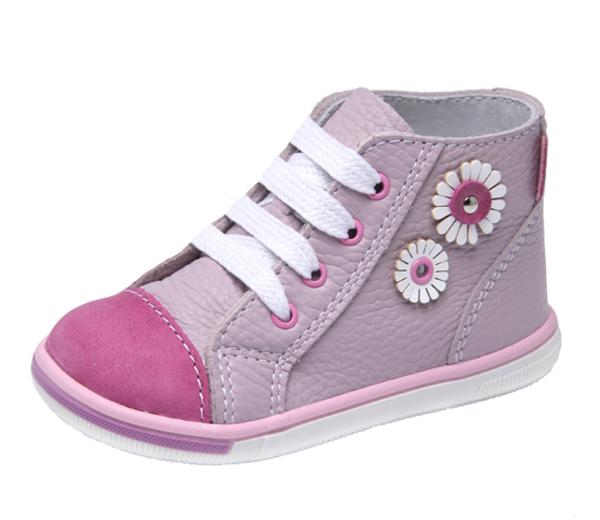 Celoroční boty  15c2fd1a0d