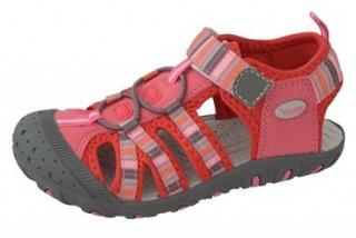 7eb4fb65d2d2 Peddy sandály P2-212-35-02