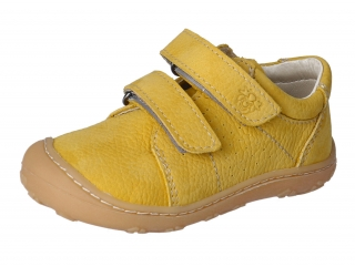 Ricosta Pepino 1222900/763 Tony Yellow